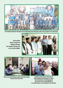 Prospectus 2018-2019 _ New-page-002