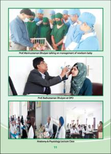 Prospectus 2018-2019 _ New-page-013